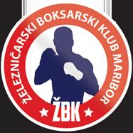 Železničarski boksarski klub Maribor